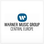 Warner Music Group Germany Holding GmbH